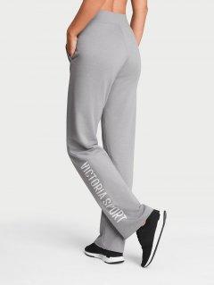 Спортивні штани Victoria Secret Boyfriend Pant