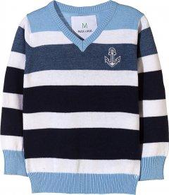 Пуловер 5.10.15 1C3601 104 см (5902361557665)
