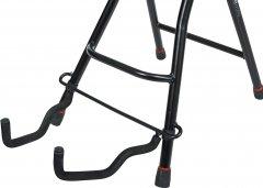 Стул-стойка для гитары Gator Frameworks Guitar Seat/Stand Combo (GFW-GTR-SEAT)