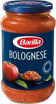 Соус Barilla Bolognese 400 г (8076809513678)