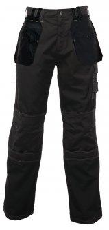 Горнолыжные брюки Regatta TRJ335R-800 XL (5051513187332)