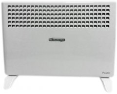 Конвектор AC Electric Pasific EP-1500 M