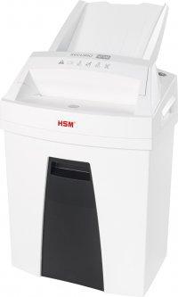 Шредер HSM Securio AF100 (4x25) (4026631064347)