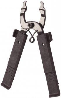 Ключ для установки и снятия цепи Bike Hand YC-335ST