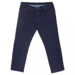 Джинсы мужские IFC dz00275409 (74) тёмно-синий