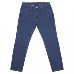 Джинси чоловічі IFC dz00283764 (64) синій