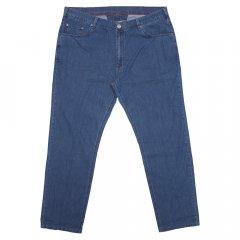 Джинсы мужские IFC dz00290742 (74) синий