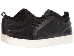 Кеди Polo Ralph Lauren Court 150 Black, 46 (315 мм) (10112509)