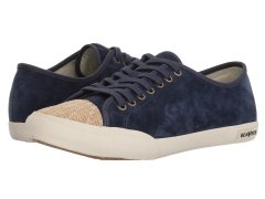 Кеди SeaVees Army Issue Sneaker Low Blue, 44 (279 мм) (10184407)