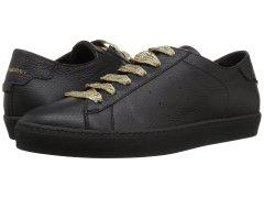 Кеди Gold & Gravy Bill Sneaker Black, 44 (10179390)
