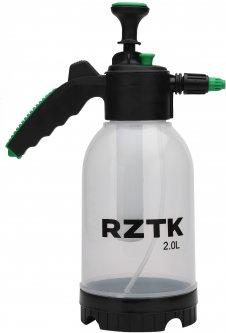 Опрыскиватель пневматический RZTK 2M