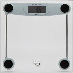 Весы напольные RZTK BS 200S