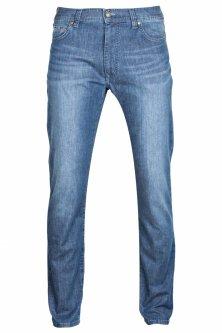 Чоловічі джинси Roy Robson 36/34 сині 6365/016 A430