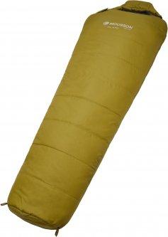 Спальный мешок Mousson Plato R (4820212112645)