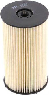 Фильтр топливный Denckermann A120314 (3C0127177 WF8388)