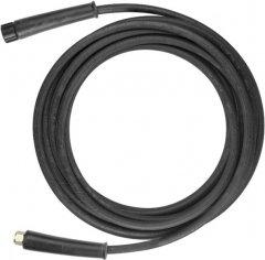 Шланг высокого давления Bosch 8 м (F016800380)