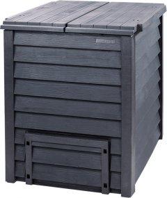 Компостер Graf Thermo-Wood 600 (626051)
