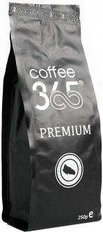 Кофе в зернах Coffee365 Premium 250 г (4820219990116)
