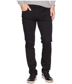 Джинси joe's Jeans Brixton Straight & Narrow in Griffith Black, 33W R (10218522)