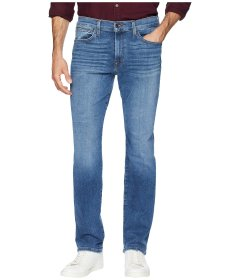 Джинси joe's Jeans Brixton Straight and Narrow in Flynn Blue, 31W R (10152154)
