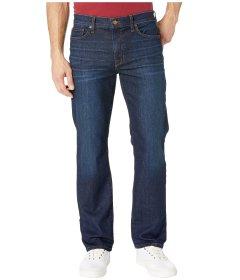 "Джинси joe's Jeans 32"" Classic Straight in Harding Yellow, 33W R (10160961)"