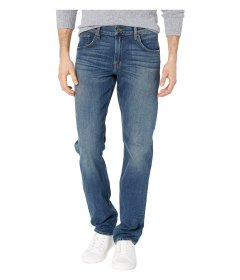Джинси 7 For All Mankind The Straight Tapered Blue, 30W R (10185584)