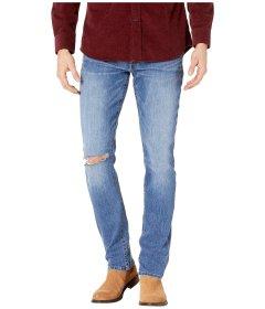 Джинси joe's Jeans Slim Fit in Dallas Blue, 36W R (10152148)
