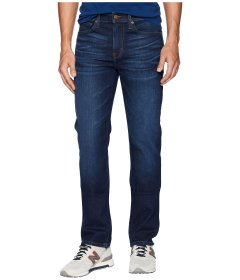 Джинси joe's Jeans Classic Fit in Wayne Blue, 31W R (10152143)