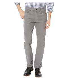 Джинси Lucky Brand 121 Heritage Slim Jeans in Gargoyle Gray, 32W R (10152240)