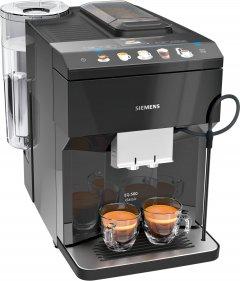 Кофемашина SIEMENS TP503R09