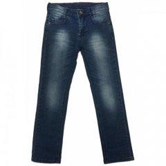 Джинси B-Karo djinsy-3f22017 140 см синій