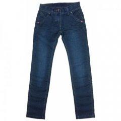 Джинси B-Karo djinsy-3f22036 176 см синій