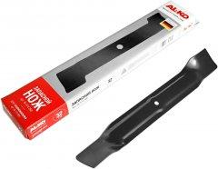 Нож для газонокосилки AL-KO Classic 3.22 SE 32 см (474260)