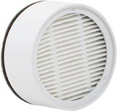 Запасной фильтр Bbluv Püre HEPA для очистителя воздуха (B0172) (628451387824)