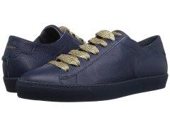 Кеди Gold & Gravy Bill Sneaker Navy, 39 (10179388)