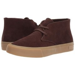 Кеди SeaVees Maslon Desert Boot Brown, 42.5 (267 мм) (10208682)