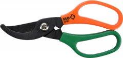 Ножницы для цветов FLO 170 мм (99180)