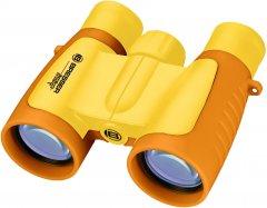 Бинокль Bresser Junior 3x30 Yellow (8880330LXD000)