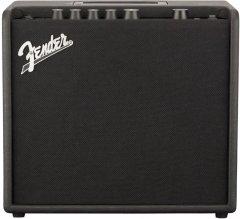 Комбоусилитель Fender Mustang LT25 (228368)