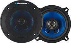 Автоакустика Blaupunkt ICx 542 (00000012874)