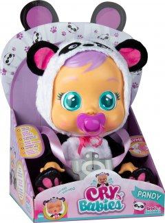 Кукла IMC Toys Cry Babies Плакса Пенди 31 см (8421134098213)