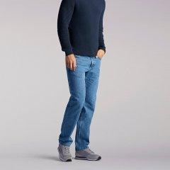 Чоловічі джинси Lee Regular Fit – Vintage W33 L32 (2008960)