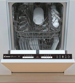 Встраиваемая посудомоечная машина CANDY CDIH 1L949