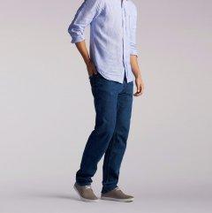 Чоловічі джинси Lee Regular Fit – Orion W33 L32 (2008973)