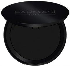 Моно тени для век Farmasi 05 - мокрый асфальт 5 г (1301372) (ROZ6400104193)