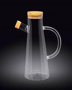 Бутылка для масла и уксуса Wilmax Thermo 500 мл (WL-888964/A)