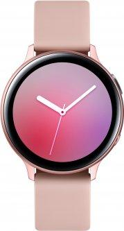 Смарт-часы Samsung Galaxy Watch Active 2 44mm Aluminium Gold (SM-R820NZDASEK)