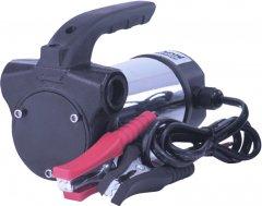 Насос для дизельного топлива Насосы+Оборудование DS 12 V (4823072206691)