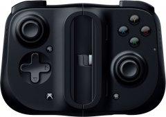 Универсальный геймпад Razer Kishi for Android USB Black (RZ06-02900100-R3M1)