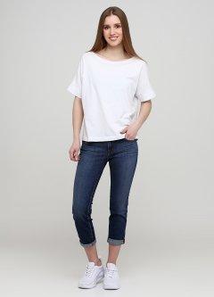 Жіночі джинси J Brand 25 (01273-25)